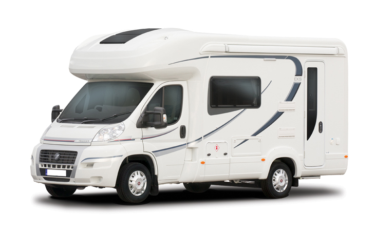 Original Uk Ireland Motorhome Hire We Now Offer Motorhome Hire With Pick Up